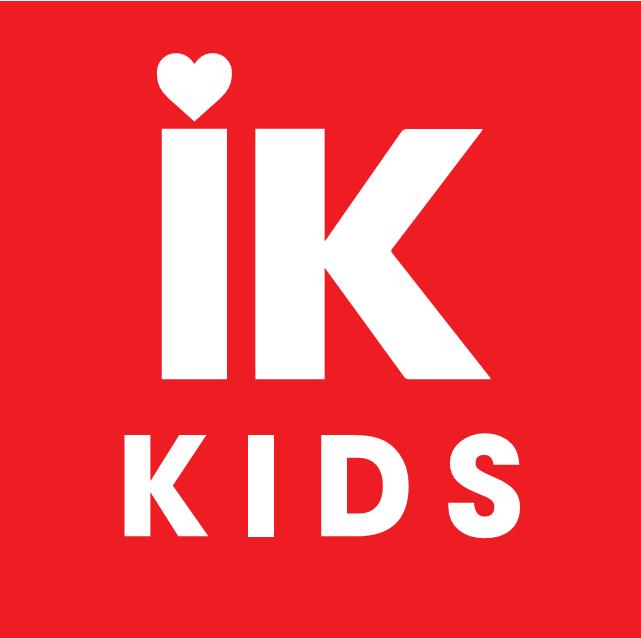 IK KIDS – Bàn ghế thông minh hàng đầu Việt Nam