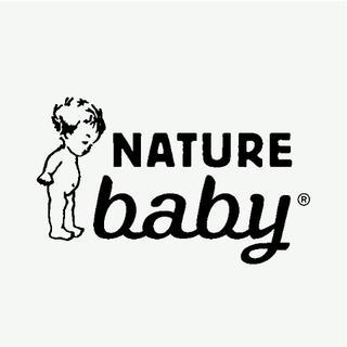 naturalbaby