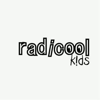 radicooolkids
