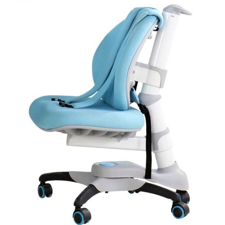 Mẫu ghế ngồi học đẹp thông minh LEX-106