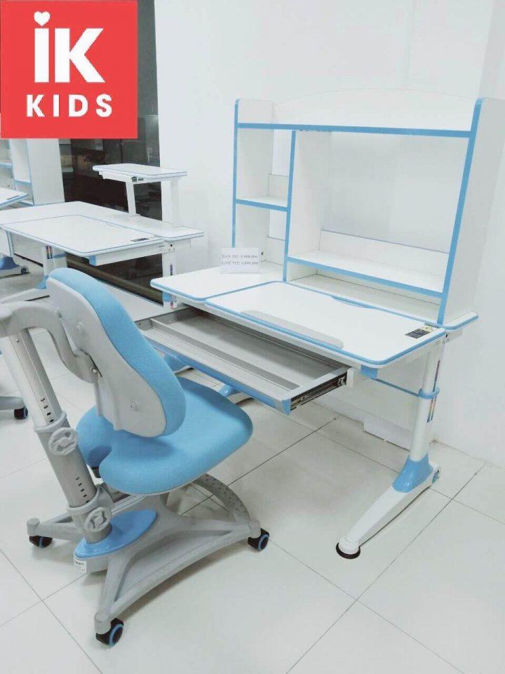 bộ bàn ghế chống gù giá rẻ