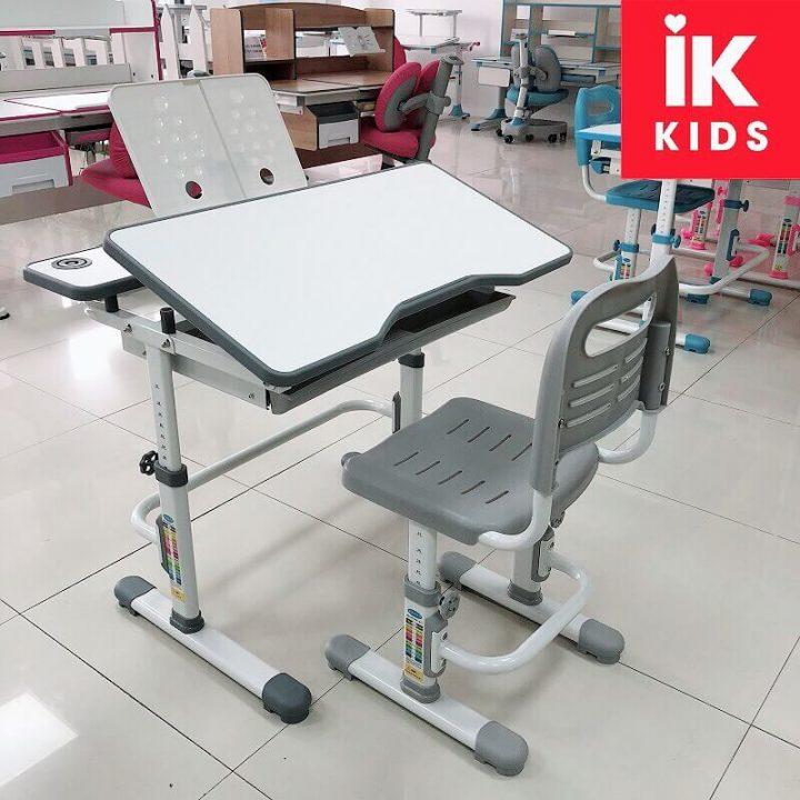 bàn ghế học thông minh D4 giá rẻ