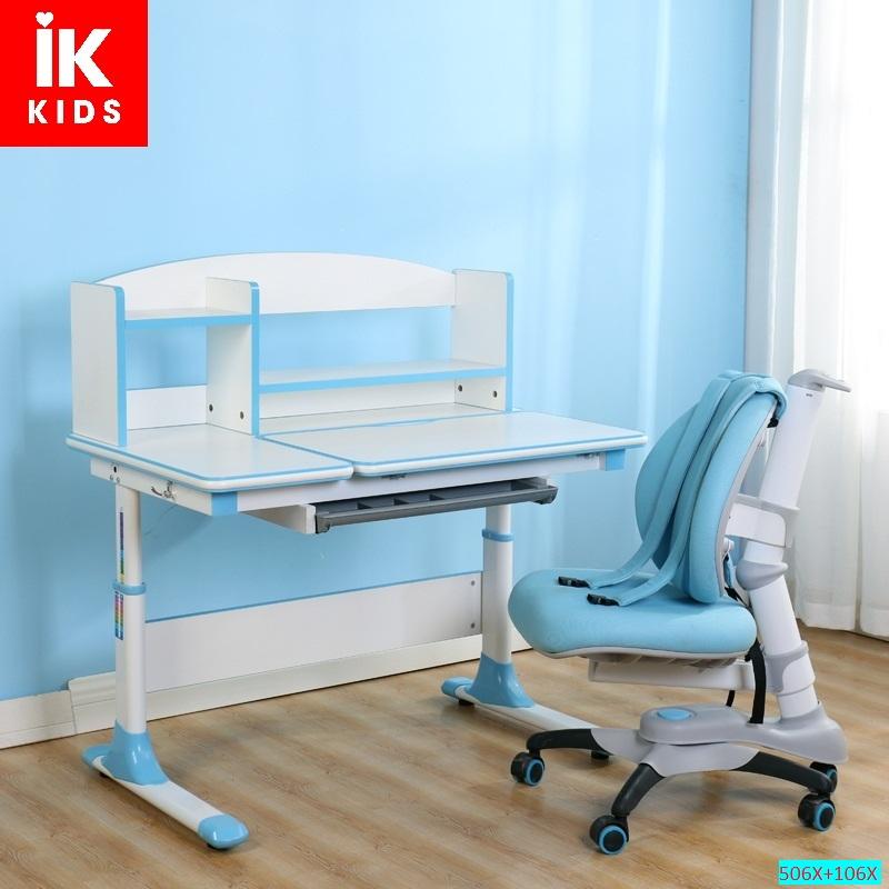 bàn ghế học chống gù cho bé